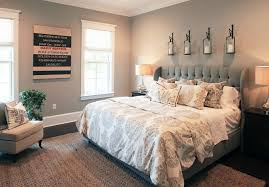 pottery barn bedroom paint ideas pottery barn bedrooms paint colors