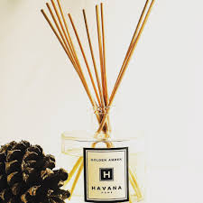 The best way to scent your home