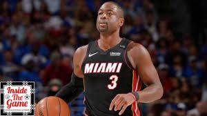 Philadelphia 76ers vs Miami Heat Game 1 ...
