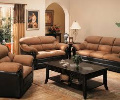 Full Size of Living Room:stunning Design Living Room Furniture Stunning Design  Your Living Room