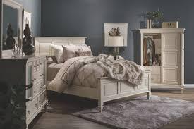 Wonderful Bedroom Furniture Sutton Place Ideas