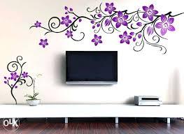 wall stencils for bedroom living room stencil design wall painting stencils wall stencils wall stencil es