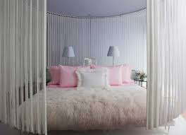 cool teen girl bedrooms. Contemporary Teen Collect This Idea Fringe Throughout Cool Teen Girl Bedrooms