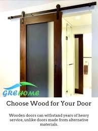 double closet doors double entry doors closet doors pine wood doors interior double bifold closet double closet doors