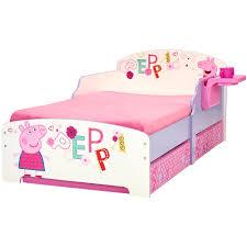 Peppa Pig Bedroom Stuff Peppa Pig Bedroom Furniture