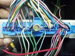 nissan qg wiring diagram nissan image wiring diagram nissan ga15de ecu wiring help nissan datsun pakwheels forums on nissan qg15 wiring diagram