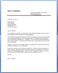 cv examples canada cover letter cv and resume templates from ubc career resume examples canada