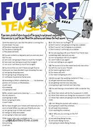 Quotes about Future tense (55 quotes)