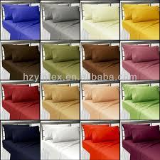 usa home bamboo fiber bed linen 100 sheet set sheets elefamily co intended for comfort plan 12
