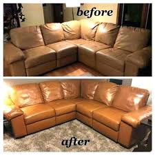 cognac leather sectional camel colored sofa best of camel color leather couch for cognac leather sofa camel colored leather