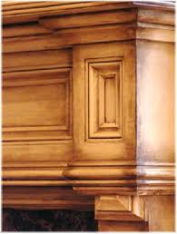 faux finish cabinets. Perfect Cabinets Cabinet Faux Finish Cabinets On Wonderful Home Decoration Idea  With Kitchen Finishes Doors Throughout