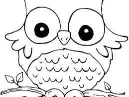Paw Patrol Ryder Coloring Pages To Print Animal Thanksgiving Leopard