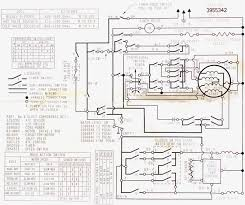 premium whirlpool electric dryer wiring diagram new wiring diagram whirlpool duet electric dryer wiring diagram premium whirlpool electric dryer wiring diagram new wiring diagram for whirlpool electric dryer appliance talk