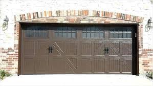 parker garage doors door door repair garage door opener installation doors garage doors s and parker