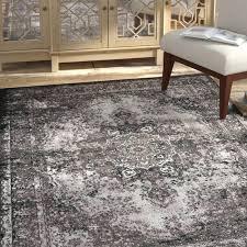 beautiful star area rug and star black grey area rug 82 star wars area rug large