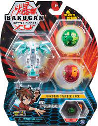 Join us in discussing the toys, tcg, events, video games, and so much more!. Bakugan Starter Pack Mit 3 Bakugan Ultra Haos Evo Dragonoid Basic Ventus Mantonoid Basic Pyrus Skorporos Amazon De Spielzeug