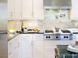 cabinets hardware. large size of cabin remodeling:image white kitchen cabinet hinges best cabinets black hardware