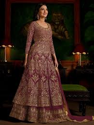 Designer Long Skirts Party Wear Images Designer Long Skirts Party Wear Images