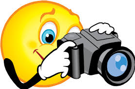 Video camera clipart free clipart images - Cliparting.com