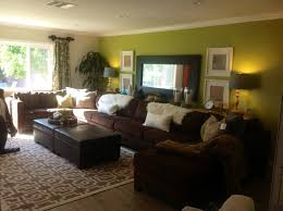 Kid Friendly Living Room Design Kid Friendly Dining Family Room By Heather S How To Decorate