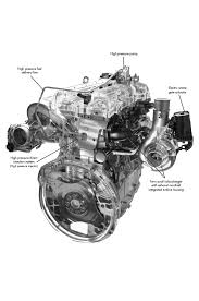 2013 hyundai sonata engine diagram wiring library 2013 hyundai sonata 20t engine 7 hyundai 2 4 engine parts diagram wiring