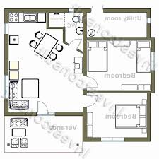 free autocad house plans dwg inspirational house design dwg inspirational free autocad house plans dwg