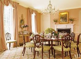 Dining Room Sets Houston Texas Exterior