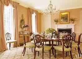 Dining Room Sets Houston Texas Exterior