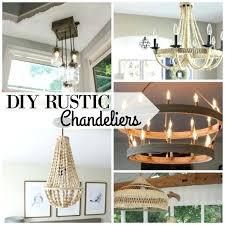 rustic chandelier lighting rustic chandeliers via rustic outdoor chandelier lighting