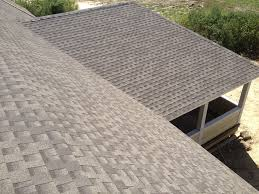dimensional shingles. Contemporary Dimensional Dimensional Shingles To