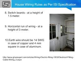 house wiring rules in ireleast info house wiring rules in the wiring diagram wiring house