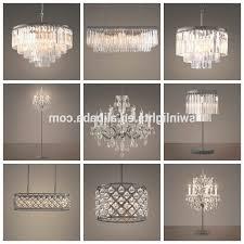 rh foucault s orb crystal chandelier floor lamp antique iron floor with regard to foucault