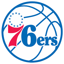 Our nba betting expert offers washington wizards vs. 76ers Vs Wizards Game 1 Live Stream Info Watch Nba Playoffs Online Tv Channel Odds Start Time Cbssports Com