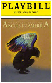 timeline tony kushrer s angels in america