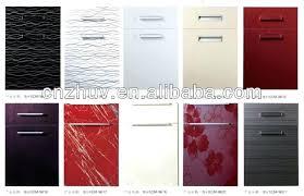 laminate kitchen cabinet doors acrylic laminated plywood kitchen cabinet doors laminate kitchen cabinet doors repair