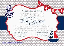 Birthday Card Shower Invitation Wording Baby Shower Wording Fresh Birthday Card Shower Invitation Wording
