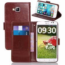 LG G Pro Lite Dual D686 5.5 ...