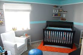 baby boy rug baby boy nursery rugs for baby boy room area rugs