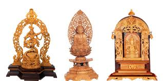 everything soulful sandalwood carvings