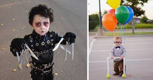 cool halloween costumes for kids. Beautiful Cool In Cool Halloween Costumes For Kids