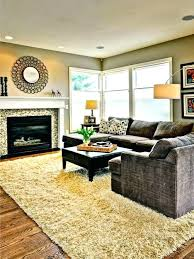 inexpensive extra large area rugs large area rug awesome beautiful area rugs for living room