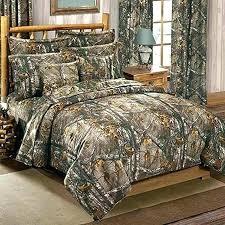pink camo bed sets camo bed set queen queen size bed sheets queen size bed sets