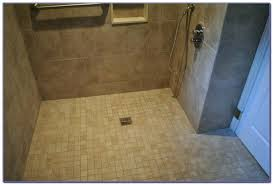 48x72 shower pan tile ready shower base with bench tiles home design tile ready shower pan