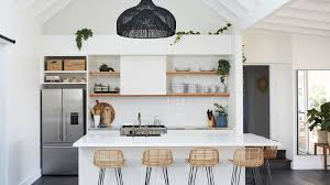 here are six key trends and functional tips to get your kitchen looking its finest for 2018 photo soul of gerringong