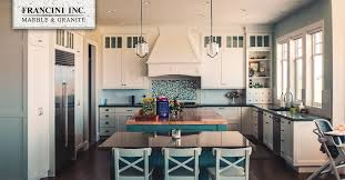 Is your kitchen in need of an overhaul? The Best Modern Traditional Kitchen Designs For 2018 By Francini