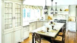 french country kitchen lighting. French Country Kitchen Lighting Fixtures Snaphavencom Or . R