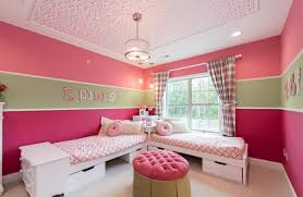 beautiful beautiful girls bedroom ceiling lights childrens bedroom ceiling lights ceiling lights for kids bedroom