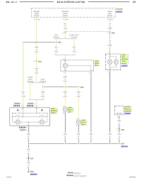 further Saab 9 3 Relay Diagram  Saab  Wiring Diagram Instructions moreover 2004 Dodge Intrepid Body Diagram Wiring Schematic   Wiring together with Saab 9 3 Wiring Diagram   Experts Of Wiring Diagram • besides Audi Fog Light Wiring Diagram  Schematic Diagram  Electronic together with Repair Guides   Wiring Diagrams   Wiring Diagrams  2 Of 30 in addition 2003 Sport Trac Fuse Box Ford Explorer Panel Diagram 9 3 Turbo Free also Bmw 323i Fuse Box  Schematic Diagram  Electronic Schematic Diagram likewise  further Fuse Box On A Saab 93   Wiring Diagrams Instructions also Subaru 2 5xt Engine Diagram Automotive Wiring Diagrams Online How To. on saab fuse box location fuel pump relay diagram trusted wiring diagrams schematic 2004 9 3 turbo information