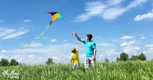 Image result for kite imaGE