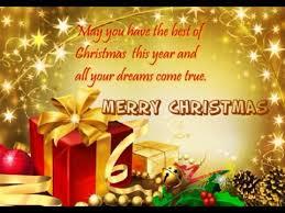 Download Christmas Greeting Cards Prota Design